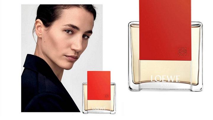 perfume-loewe