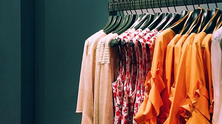 prendas-de-ropa