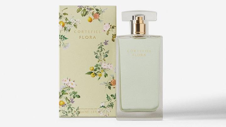 cortefiel-flora