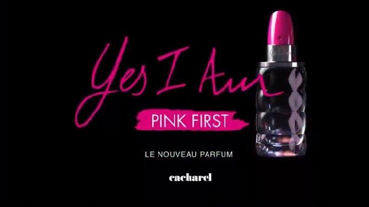 nuevo-perfume-de-cacharel