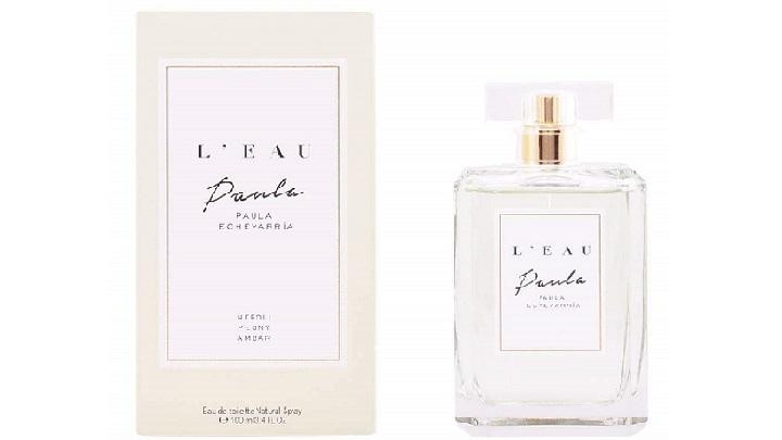 perfume-paula-echevarria