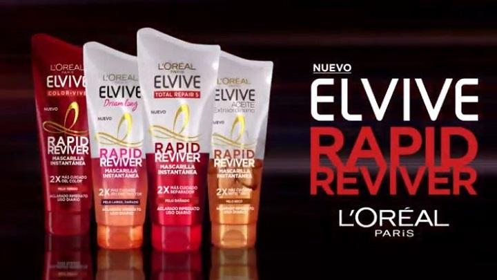 rapid-reviver
