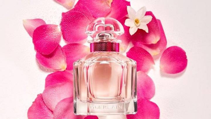 perfume-mon-guerlain