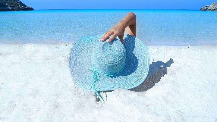 sombrero-de-playa