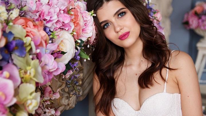 novia-con-flores