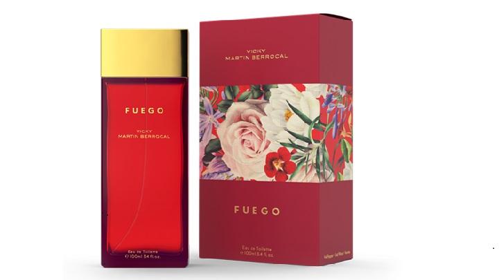 perfume-fuego
