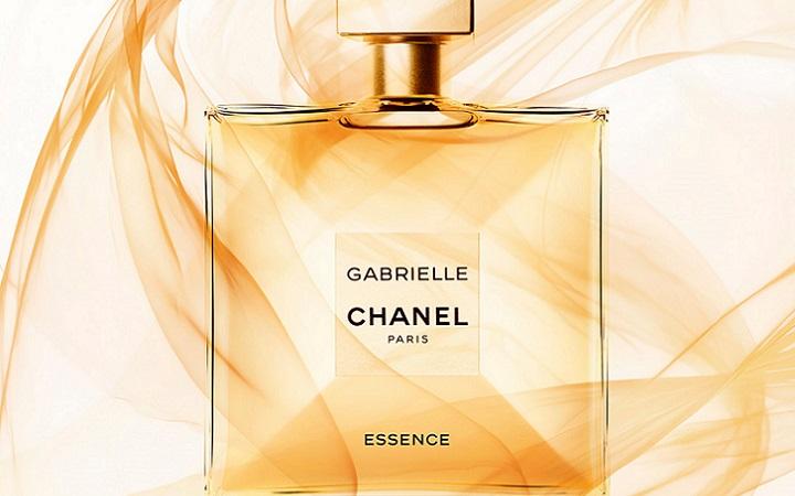 imagen-gabrielle-chanel-essence