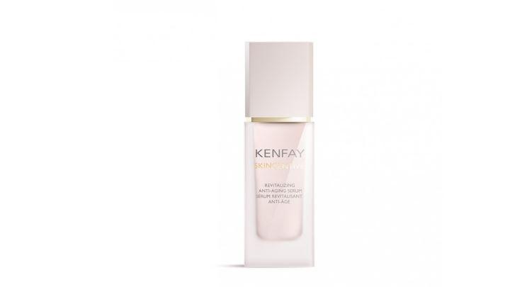 serum-kenfay