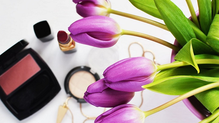 maquillaje-y-flores