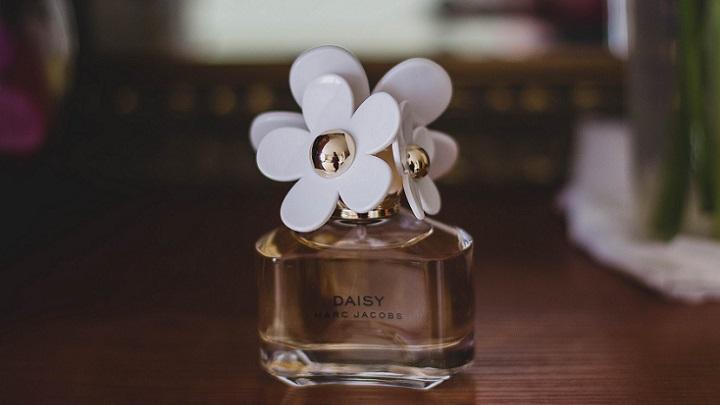 frasco-de-perfume