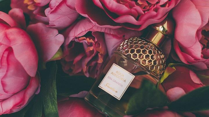 perfume-y-flor