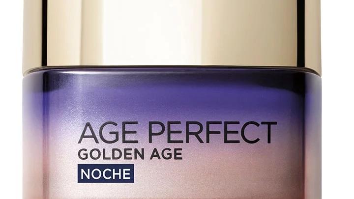 crema-age-perfect