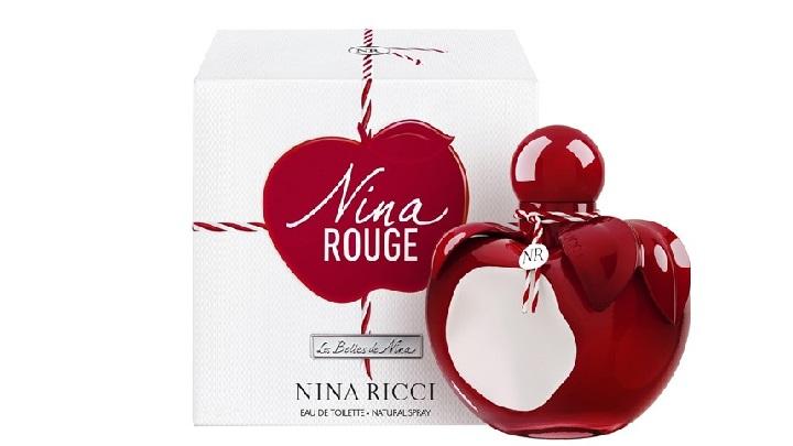perfume-nina-rouge
