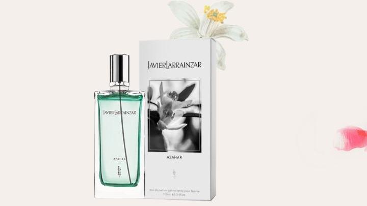 perfume-javier-larrainzar