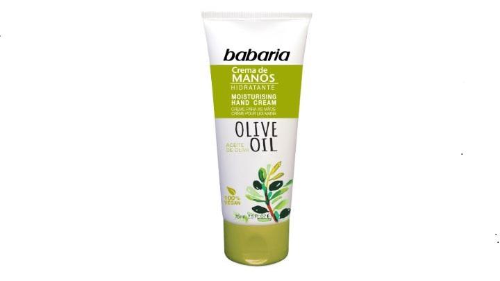 crema-de-manos-aceite-de-oliva