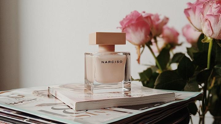 perfume-narciso