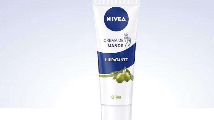 crema-de-manos-oliva