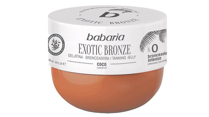 gelatina-solar-coco-babaria-bronze
