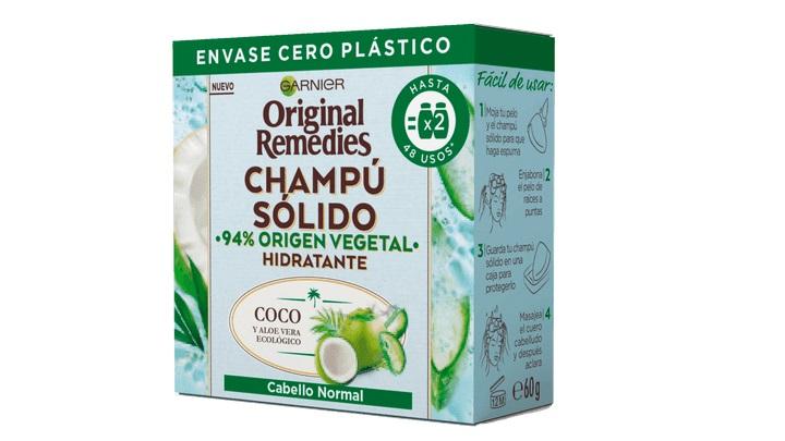 Original-Remedies-Agua-de-Coco-y-Aloe-Vera