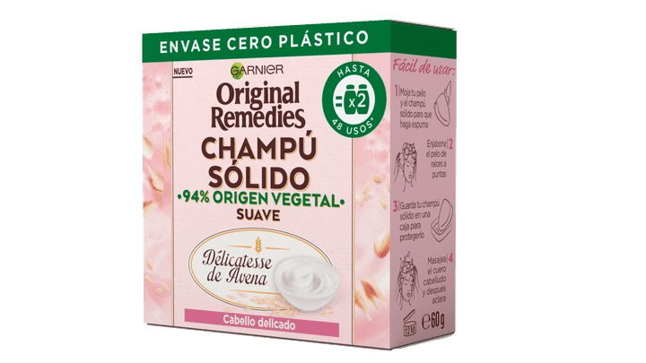 Original-Remedies-Delicatesse-de-Avena