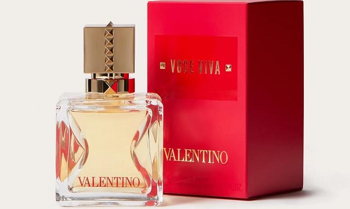 perfume-voce-viva-de-valentino