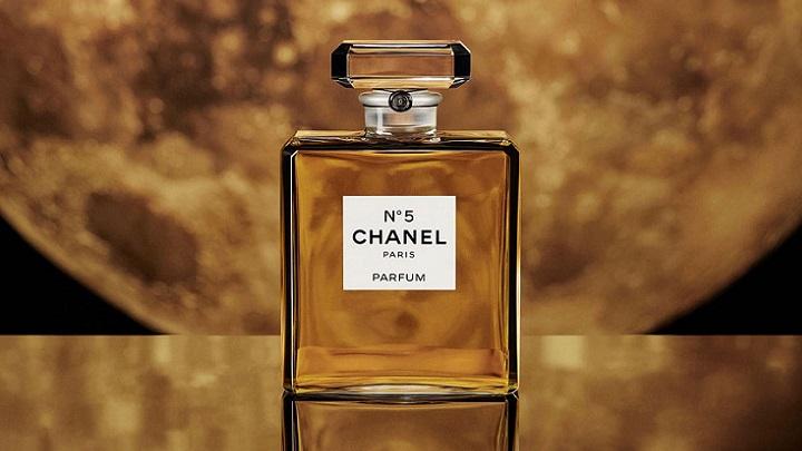 chanel-numero-5