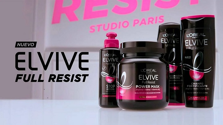 elvive-full-resist