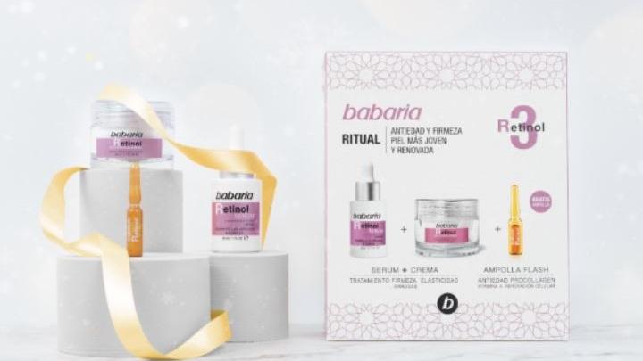 pack-babaria-retinol