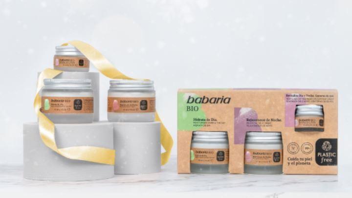 pack-navidad-babaria