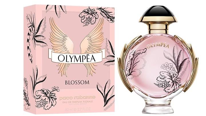 Olympea-Blossom-de-Paco-Rabanne