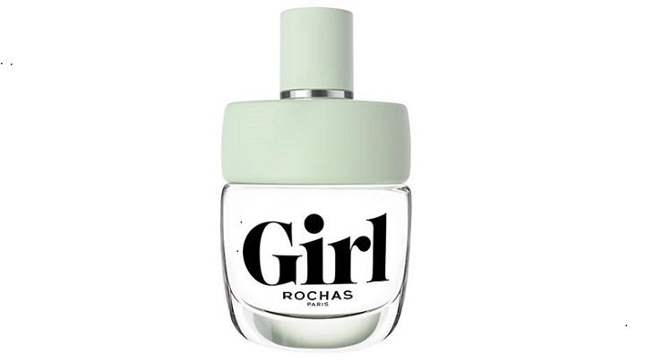 girl-rochas