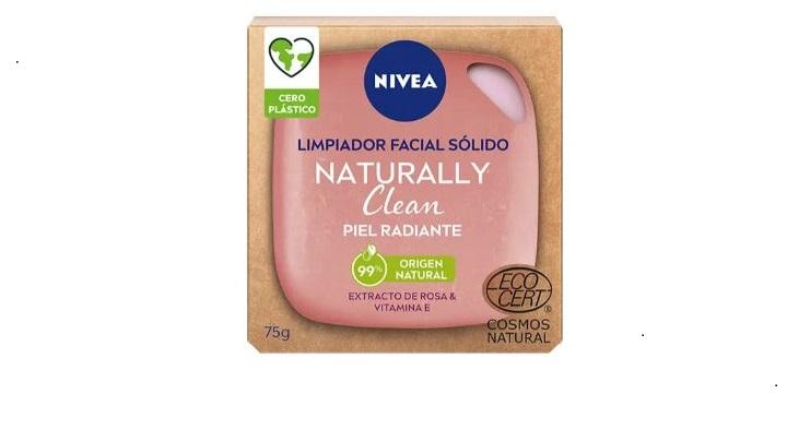 limpiador-facial-solido
