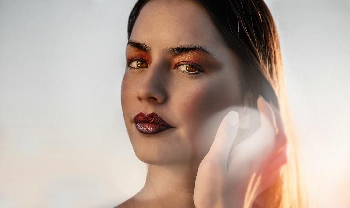 maquillaje-verano