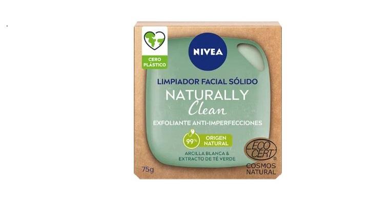 nivea-naturally-clean