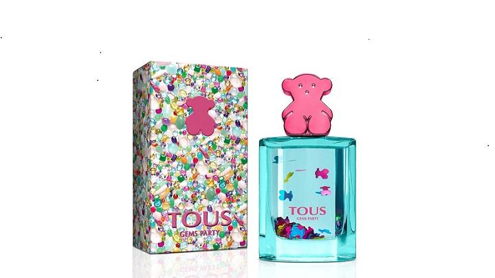 perfume-tous