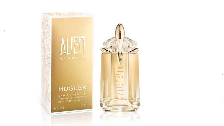 perfume-de-mugler