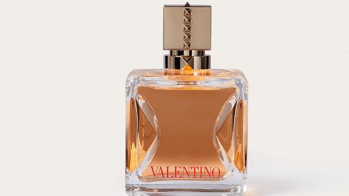 perfume-voce-viva-intensa