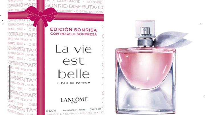 lancome-la-vie-est-belle-edicion-sonrisa